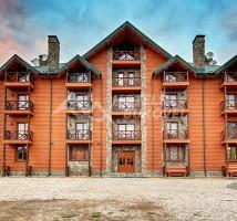 Готель Лавина