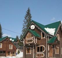 Готель Royal Village Resort