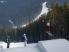 snowpark-bukovel-12
