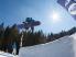 snowpark-bukovel-11
