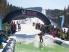 snowpark-bukovel-7
