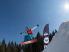 snowpark-bukovel-10