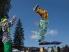 snowpark-bukovel-2