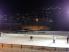 вечернее катание на коньках в буковеле