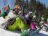 snowpark-bukovel-3