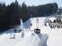 snowpark-bukovel-1