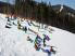 snowpark-bukovel-4