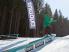 snowpark-bukovel-8