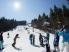 snowpark-bukovel-9